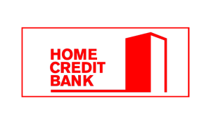 Санкт-Петербург - Банк Хоум Кредит