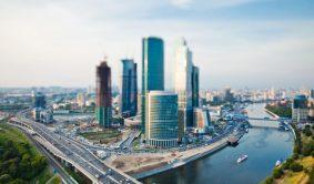 Где в Москве взять кредит?