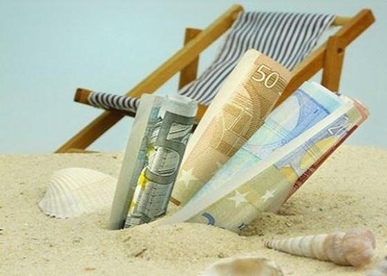 работы сколько денег нужно брать в эмираты Женский сонник