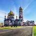 Где взять кредит в Новокузнецке
