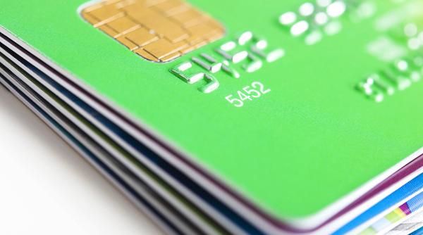 Оформить кредитную карту калининград