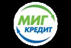 Онлайн заявка на займ в компании МигКредит