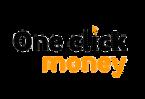 Онлайн заявка на микрозайм в OneClickMoney
