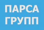 Вклады в Займи просто (ПАРСА ГРУПП)