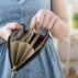 Получаем заем без кредитной истории