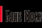 Онлайн — заявка на автокредит Банк Москвы