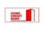 Автокредит в Хоум Кредит Банке (онлайн заявка)