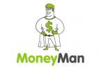 Быстрый займ на карту в компании MoneyMan: условия получения, онлайн заявка
